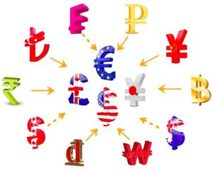 Argentina monetary crisis case study