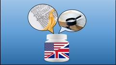 Vitamin English: Vocabulary to Impress and Succeed