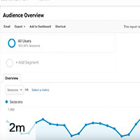 Do More With Google Analytics: How To Set Up Search Console