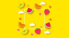 Four Food Creativity Methods for Food Design