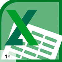 Excel 2010 - Getting Started
