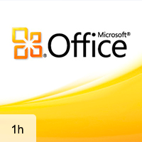 Office 2010 New Core Features