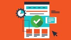 Landing Page Design Tutorial: Essentials of High-Conversion