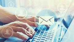 Learn Basic gmail -Pashto