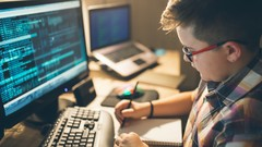 Learn Python Language Fundamentals In Simple Way