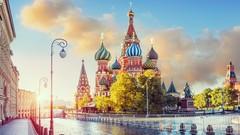 Understanding Spoken Russian