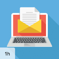 Using E-mail and Instant Messaging Effectively