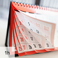 Time Management: Planning and Prioritizing Your Time