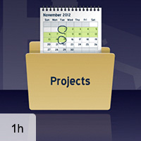 Project 2010 - Introduction to Project Management