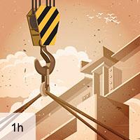 Crane and Hoist Safety 112-01
