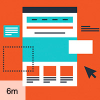 6 Laws of the Landing Page