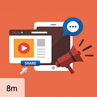 9 Ways to Promote Your YouTube Video Like You Give a Darn! Part 1