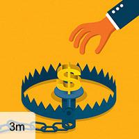 Understanding Restricted Funds