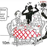 RSA Animate: Language As A Window Into Human Nature