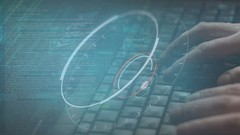 Become Computer Forensics Expert & Start your career!