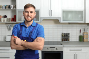 Maintaining and Servicing Home Appliances