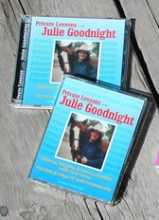 Private Lessons with Julie Goodnight ($24.95)