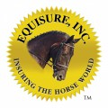 Insurance for Equine Businesses Webinar ($40/$20)